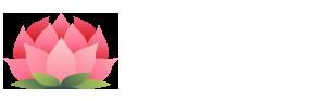 수연암 로고